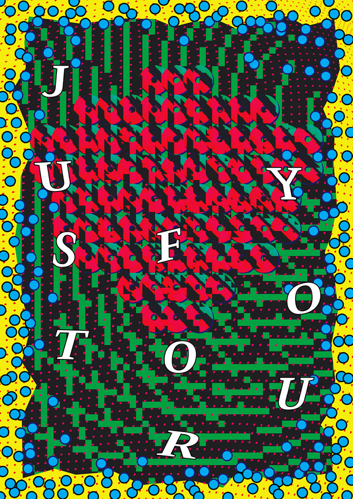 just-for-you_700PX