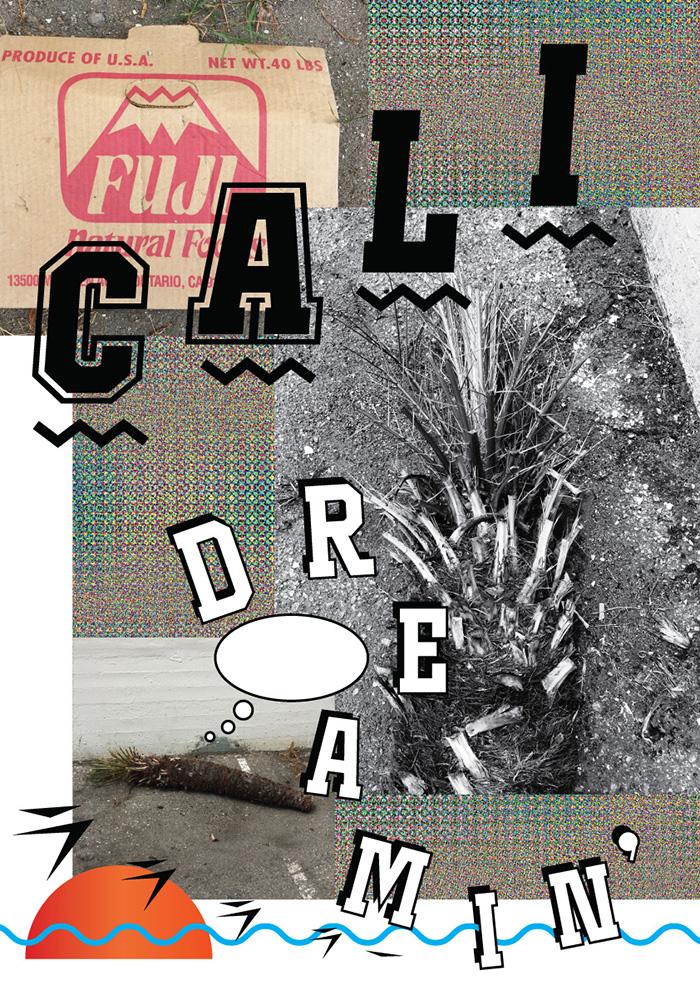 cali-dreaming_700PX