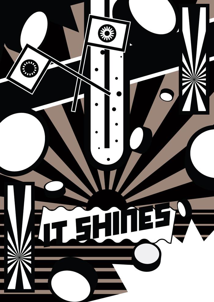 it-shines_700PX