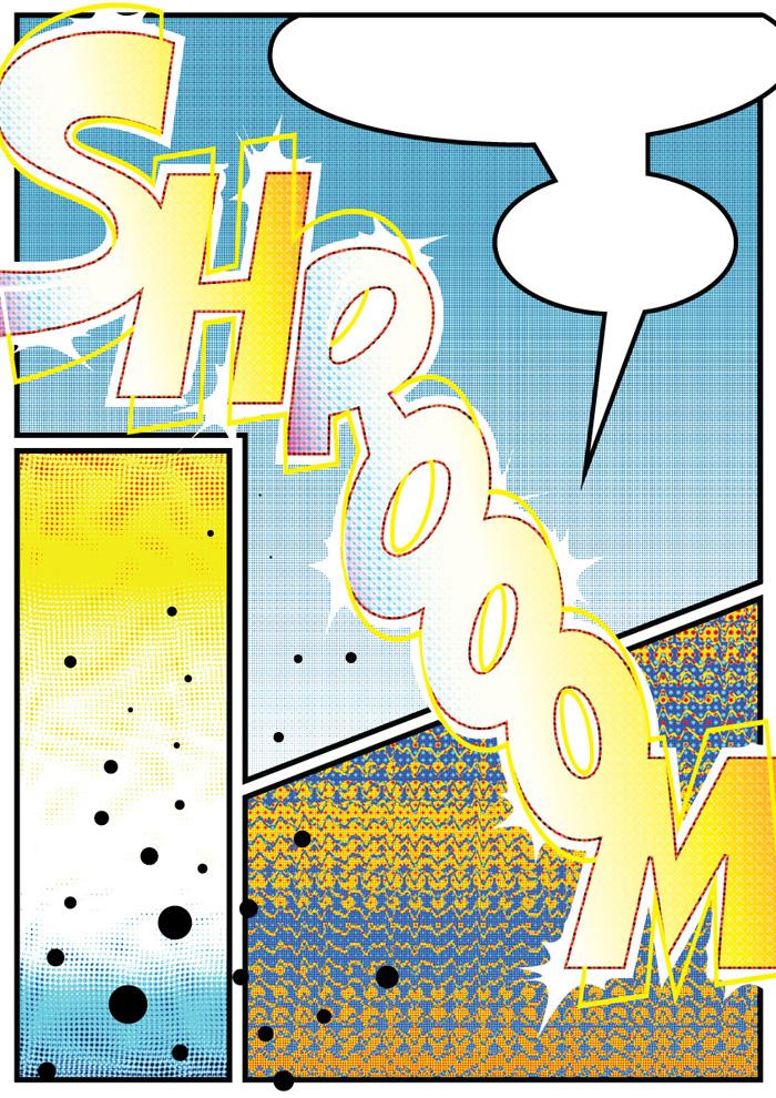 shrooom_700PX