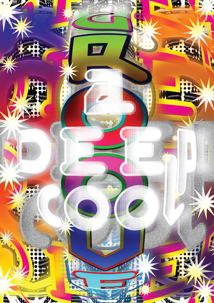 a-deep-cool-groove_700px