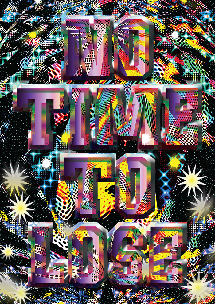 no-time-to-lose_700px
