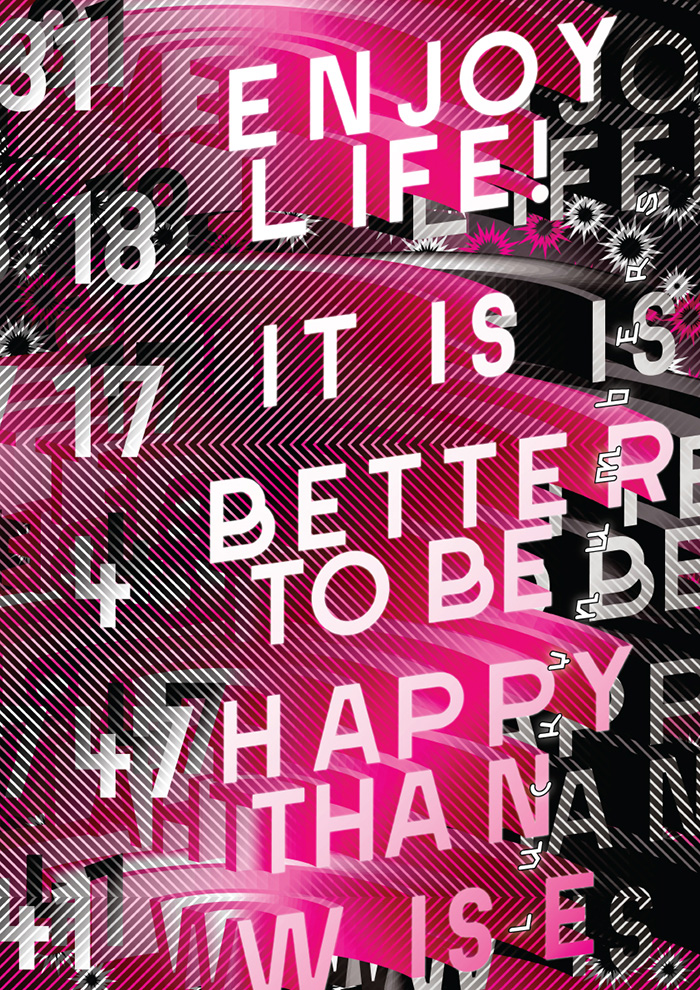 better-to-be-happy_700px