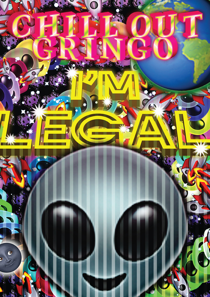 i-am-legal_700PX