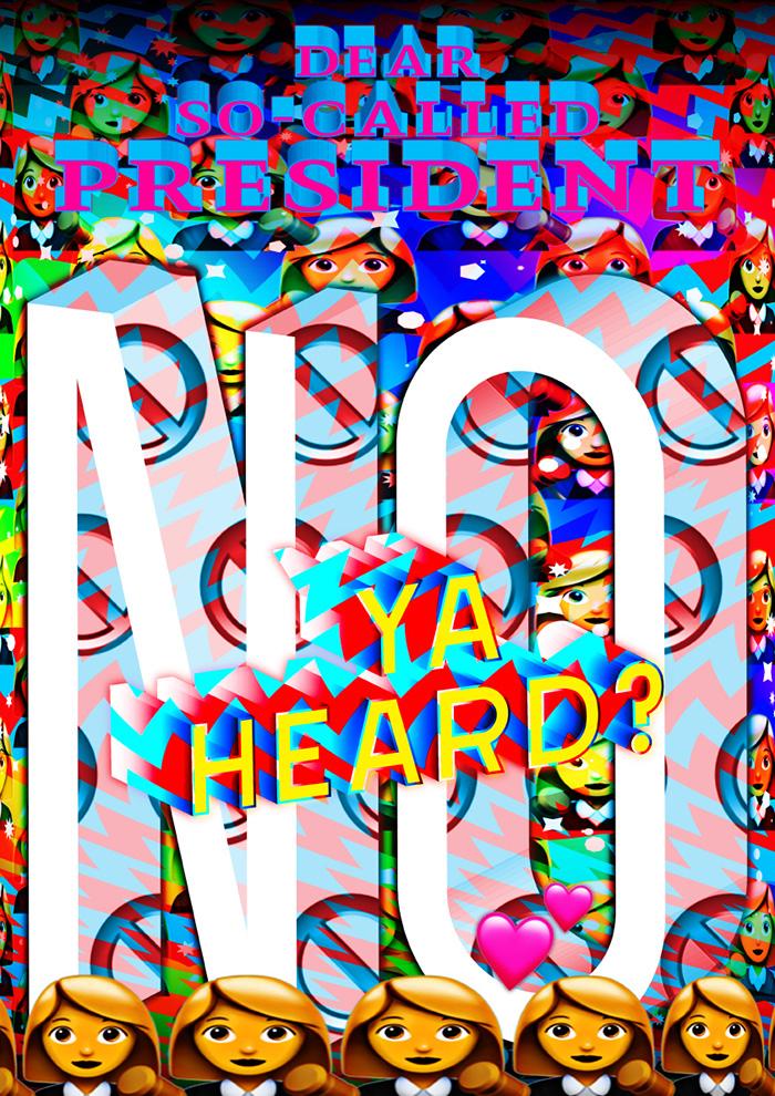 ya-heard_700PX