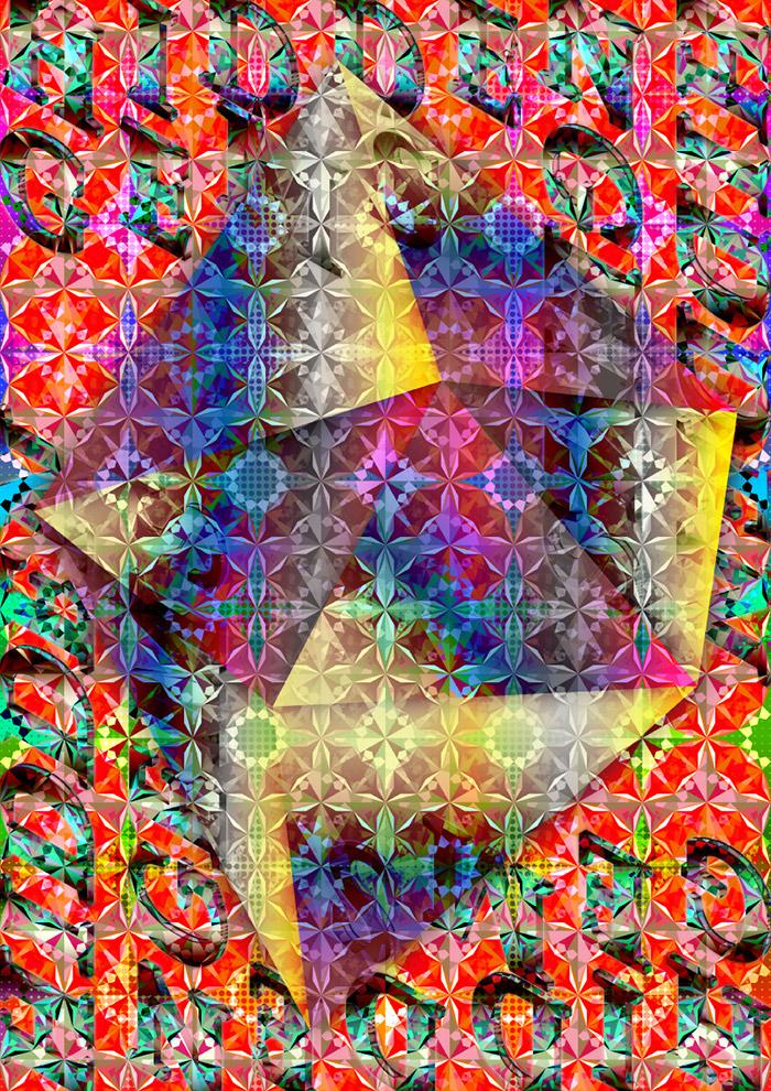 hidden-gems_700PX